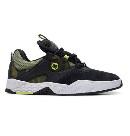 Men's Kalis Shoes ADYS100507 | DC Shoes