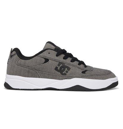 Men's Penza TX SE Shoes 191282763902