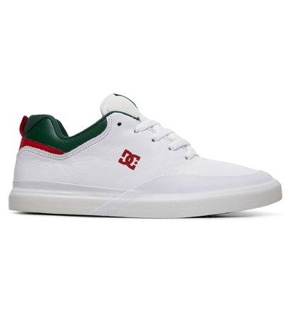 zapatillas shoes