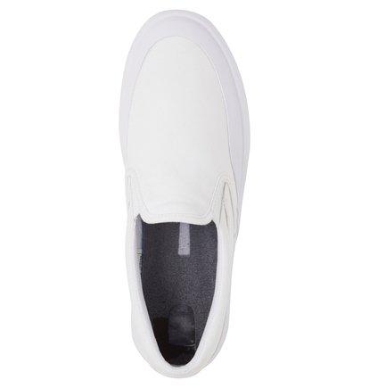DC Mens Infinite Jaakko Skate Shoe