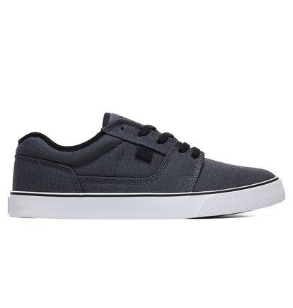 d9ee93a8f7 0 Tonik TX SE - Shoes Black ADYS300046 DC Shoes