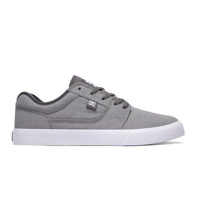 Tonik TX SE - Shoes for Men  ADYS300046