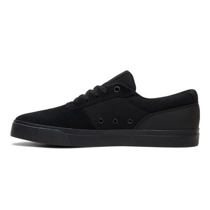 Switch S Suede Skate Shoes ADYS300104