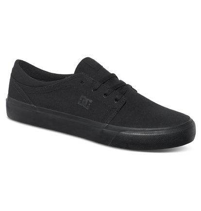 DC Big Boys Trase Sp Shoes