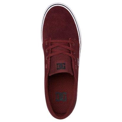 Men's Trase SD Shoes 191282744604 | DC