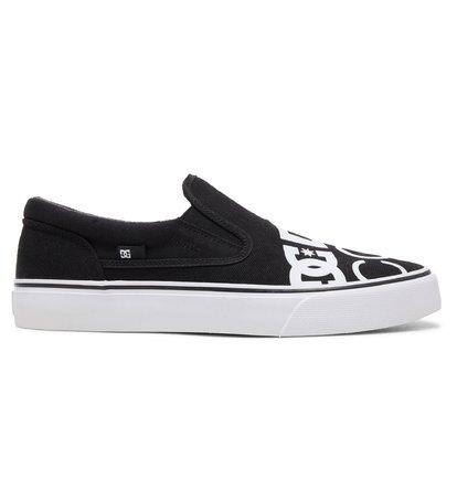 non slip dc shoes