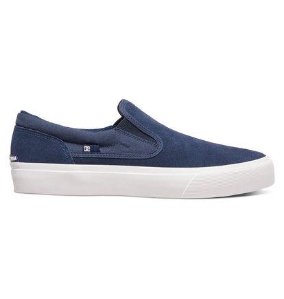 Men's Trase SD Slip On Shoes ADYS300204