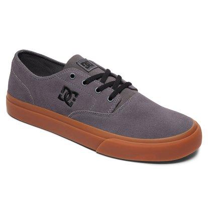 Flash 2 SD Shoes ADYS300379   DC Shoes