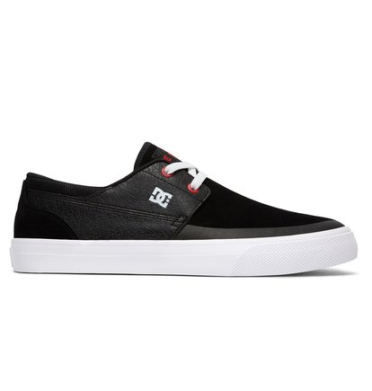 Wes Kremer 2 Shoes ADYS300429   DC Shoes