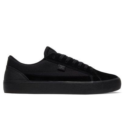 Lynnfield S Skate Shoes 191282209677