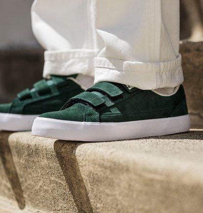 Lynnfield V S Skate Shoes ADYS300539