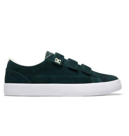 Lynnfield V S Skate Shoes 191282371640