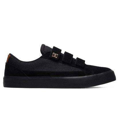 Lynnfield V S - Skate Shoes for Men  ADYS300549