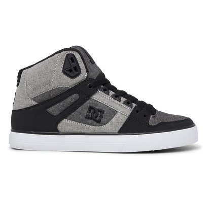 Pure SE - High-Top Shoes 191282827345