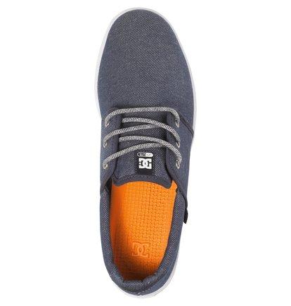 Haven Tx Se Shoes Adys700059 Dc Shoes