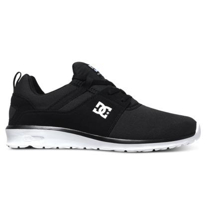 Men's Heathrow Shoes 888327184869   DC