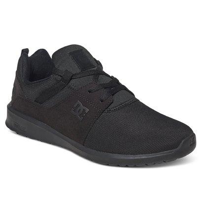 DC HEATHROW M BKW Herren Sneakers