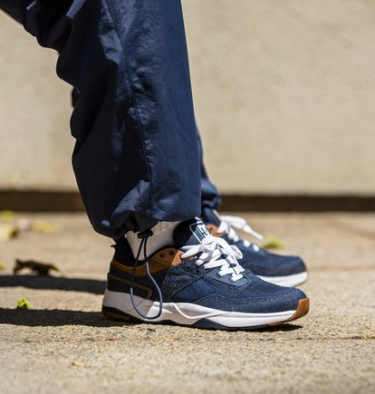 E.Tribeka TX SE Shoes