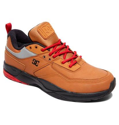 Details about  /DC Men/'s E.tribeka Skate Shoe