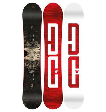 Space Echo - Snowboard  ADYSB03026