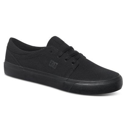 Men's Trase TX Shoes ADYS300126   DC Shoes