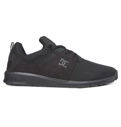 Men's Heathrow Shoes 888327769325 | DC