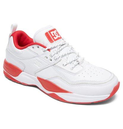 Details about  /DC Men/'s E.tribeka Se Skate Shoe