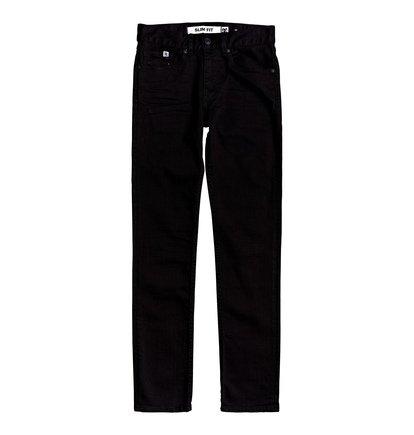Worker - Slim Fit Jeans  EDBDP03054