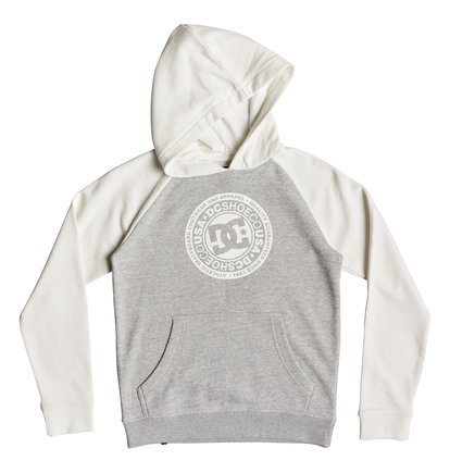 Circle Star - Hoodie for Boys 8-16  EDBSF03095