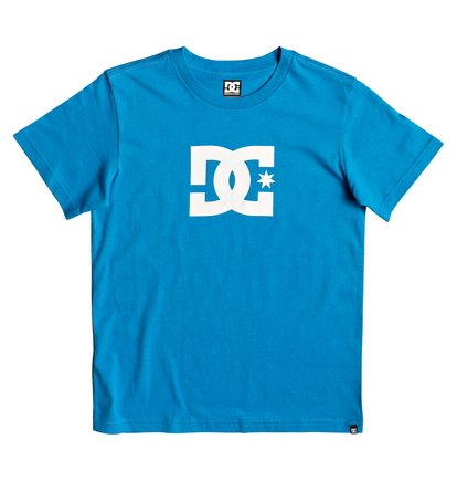 Star - T-Shirt  EDBZT03313
