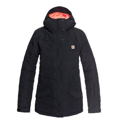 Liberty - Snow Jacket for Women  EDJTJ03039