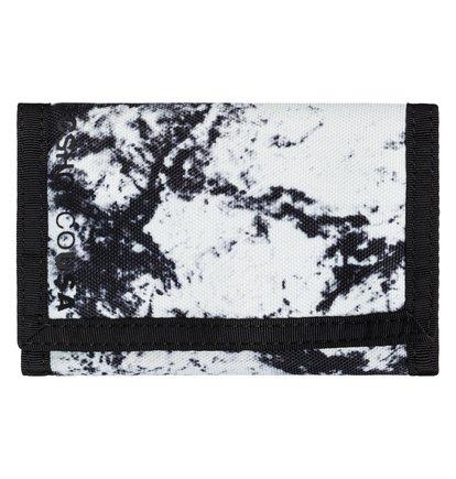 Ripstop LE - Wallet  EDYAA03030