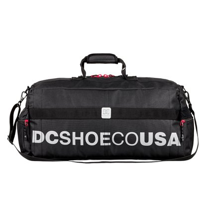 Brenttenberger 40L - Large Duffle Bag  EDYBA03049