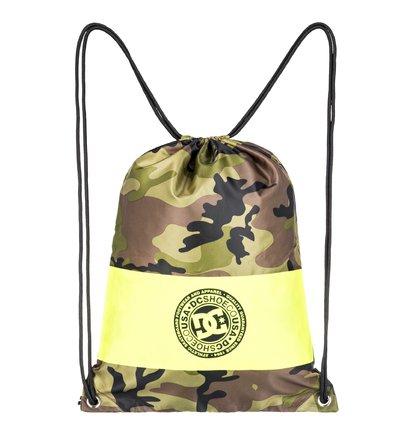 Cincho - Drawstring Bag  EDYBA03055
