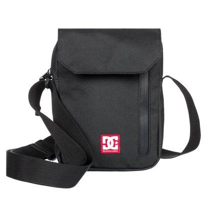 Starcher 2.5L - Small Shoulder Bag  EDYBA03059