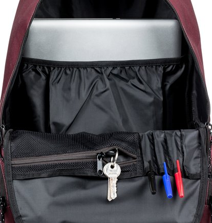 HUOPR5Q Uterus Drawstring Backpack Sport Gym Sack Shoulder Bulk Bag Dance Bag for School Travel