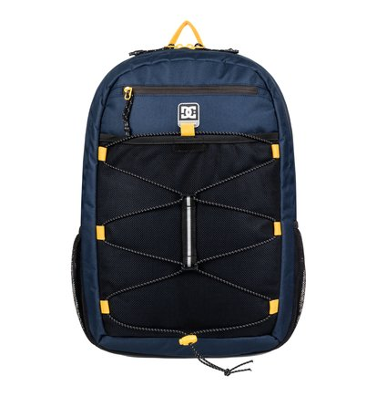 Circle Back 23L - Medium Backpack  EDYBP03190