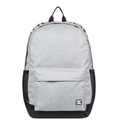 Backsider 18.5L - Medium Backpack  EDYBP03201