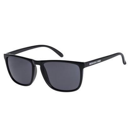 5a780e787f DC Shades - Gafas de sol para Hombre EDYEY03003 | DC Shoes