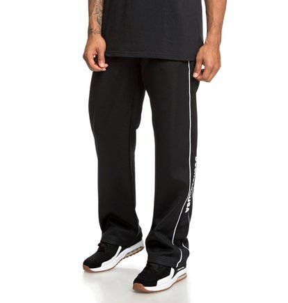 Springhill - Tracksuit Bottoms for Men  EDYFB03060