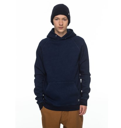 Wilsonian - Hoodie for Men  EDYFT03300