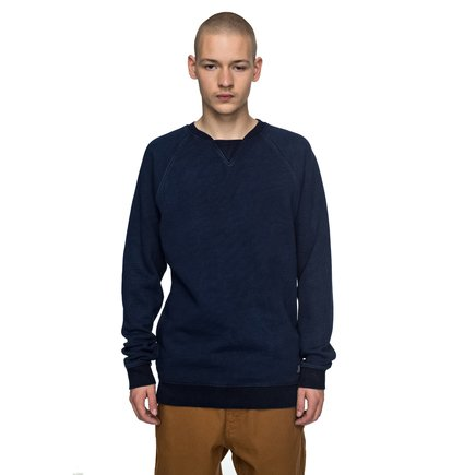 Norledge - Sweatshirt for Men  EDYFT03301