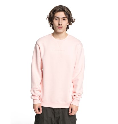 Craigburn - Sweatshirt for Men  EDYFT03347