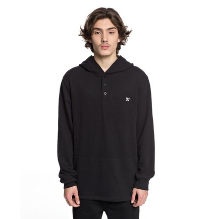Rentnor - Hooded Sweatshirt for Men  EDYFT03357