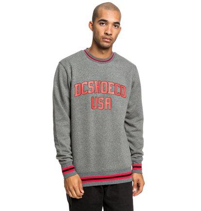 Glenridge - Sweatshirt for Men  EDYFT03427