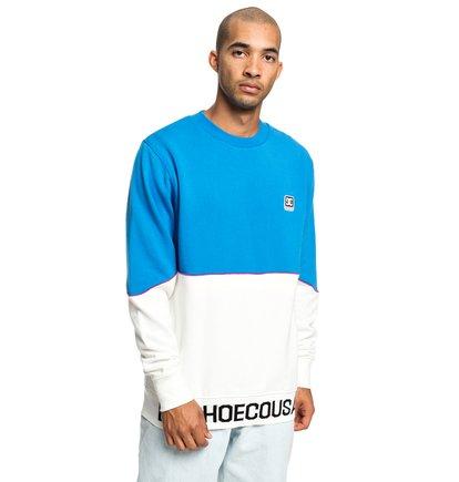 Glynroad - Sweatshirt for Men  EDYFT03429
