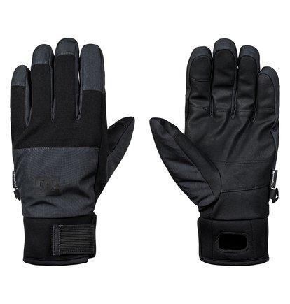 Industry - Ski/Snowboard Gloves for Men  EDYHN03034