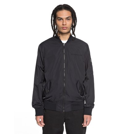 Westhorp - Bomber Jacket for Men  EDYJK03147