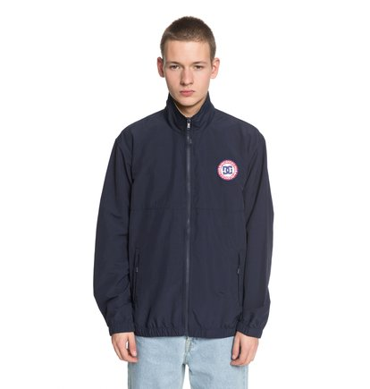 Hazley - Windbreaker for Men  EDYJK03153