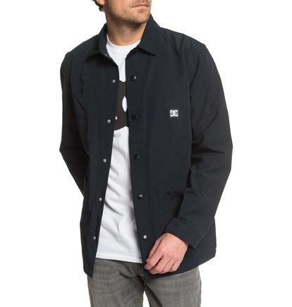 DC Mens Chore Jacket